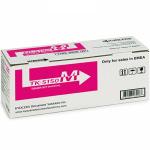 Toner magenta 1T02NSBNL0 Originale Kyocera