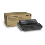 Toner nero 106R01411 Originale Xerox