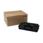 Toner nero 106R02305 Originale Xerox