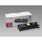 Toner giallo 9288A003 Originale Canon