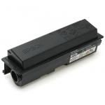 Toner nero C13S050435 Originale Epson