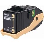 Epson C13S050605 Toner 0605 Originale Nero