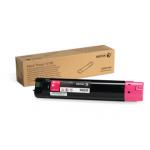 Toner magenta 106R01504 Originale Xerox