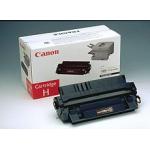 Toner nero 1500A003AA Originale Canon