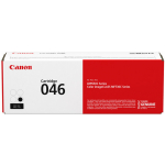 Cartuccia Toner nero 1250C002 Originale Canon