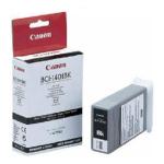 Serbatoio inchiostro nero 7568A001AA Originale Canon