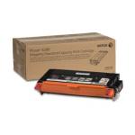 Toner magenta 106R01389 Originale Xerox
