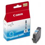 Serbatoio inchiostro ciano 1035B001 Originale Canon