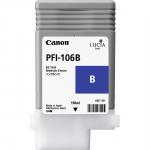 Serbatoio inchiostro blu 6629B001AA Originale Canon