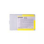 Cartuccia giallo C13T613400 Originale Epson