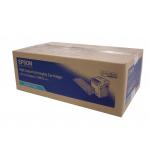 Toner ciano C13S051126 Originale Epson