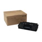 Toner nero 106R02307 Originale Xerox