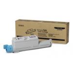 Toner ciano 106R01218 Originale Xerox