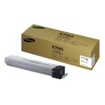 Toner nero CLT-K806S/ELS Originale Samsung