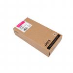 Cartuccia magenta vivido C13T642300 Originale Epson