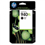 Cartuccia nero C4906AE Originale HP