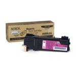 Toner magenta 106R01332 Originale Xerox