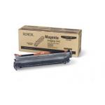 Tamburo magenta 108R00648 Originale Xerox