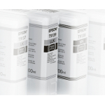 Cartuccia nero chiaro chiaro C13T913900 Originale Epson