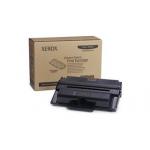 Toner nero 108R00793 Originale Xerox