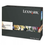 Fotoconduttore 19Z0023 Originale Lexmark