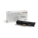 Toner nero 106R02777 Originale Xerox