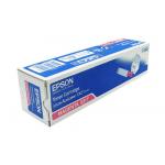 Toner magenta C13S050317 Originale Epson