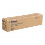 Toner  C13S050610 Originale Epson