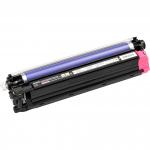 Fotoconduttore magenta C13S051225 Originale Epson