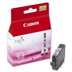 Serbatoio inchiostro magenta 1036B001 Originale Canon
