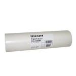 817612 Originale Ricoh