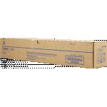 Toner nero A87M050 Originale Konica Minolta