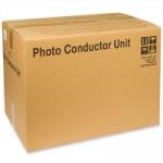 Fotoconduttore  B2142302 Originale Ricoh