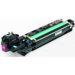 Fotoconduttore magenta C13S051202 Originale Epson
