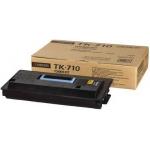 Kyocera TK-710 1T02G10EU0 Toner Originale