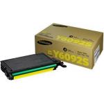 Toner giallo CLT-Y6092S/ELS Originale Samsung