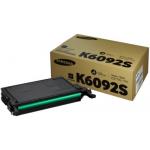 Toner nero CLT-K6092S/ELS Originale Samsung