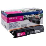 Toner magenta TN321M Originale Brother