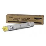 Toner giallo 106R01216 Originale Xerox