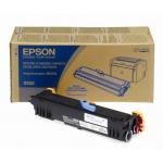 Developer nero C13S050522 Originale Epson