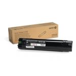 Toner nero 106R01506 Originale Xerox