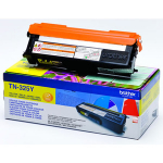 Toner giallo TN325Y Originale Brother