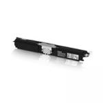 Toner nero C13S050493 Originale Epson