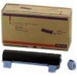 Kit Fusore 109R00732 Originale Xerox