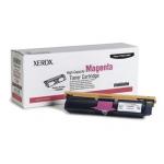 Toner magenta 113R00695 Originale Xerox