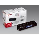 Toner nero 8489A002 Originale Canon
