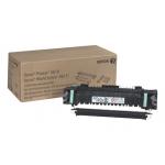 Fusore  115R00085 Originale Xerox