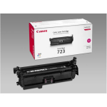 Toner magenta 2642B002 Originale Canon