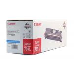 Toner ciano 9290A003 Originale Canon
