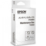 Kit  C13T295000 Originale Epson